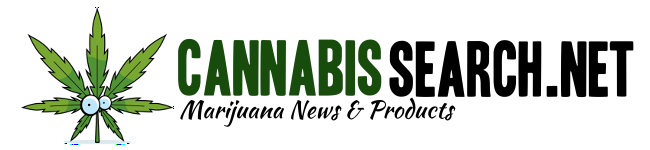 Cannabissearch.net